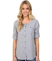Toad&Co - Beryl L/S Shirt
