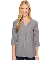 Royal Robbins - Cool Mesh Tunic