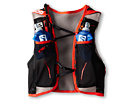 Salomon S-Lab Advance Skin3 5 Set