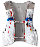 Salomon - S-Lab Sense Set