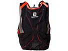 Salomon - S-Lab Advance Skin3 12 Set