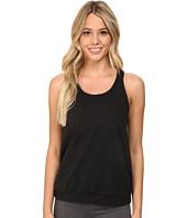 Toad&Co - Alluvial Tank Top