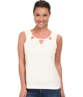 Royal Robbins - Cool Mesh Tank