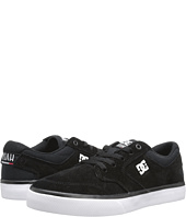 DC Kids - Nyjah Vulc (Big Kid)