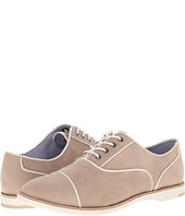 Johnston & Murphy - Deena Piped Oxford