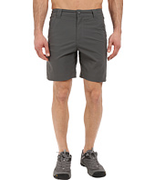 Royal Robbins - Traveler Stretch Short