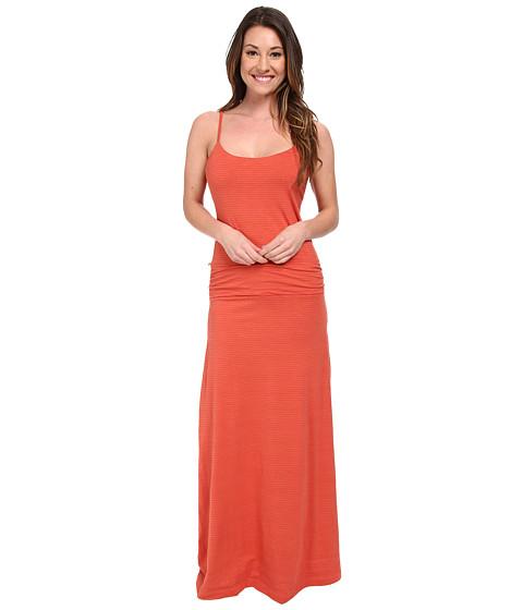 Horny Toad Rose Marie Dress Women's Dress : XS