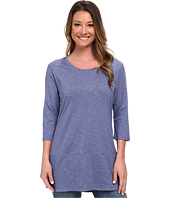 Toad&Co - Ursa Three-Quarter Sleeve Tunic