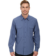 Royal Robbins - Expedition Stretch L/S