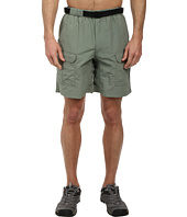 Royal Robbins - Backcountry Short