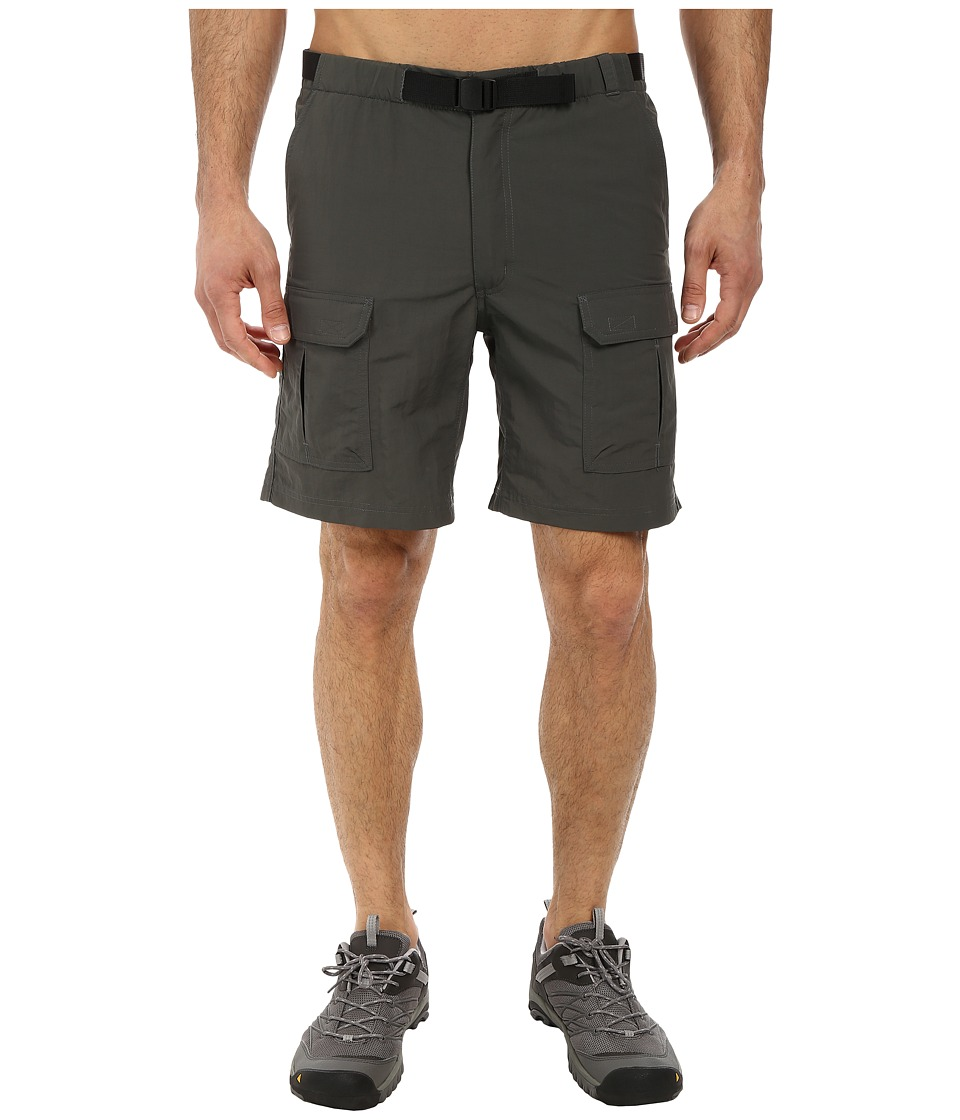 Royal Robbins Royal Robbins - Backcountry Short