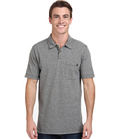 Royal Robbins - Royal Polo