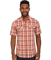 Royal Robbins - Summertime Plaid S/S