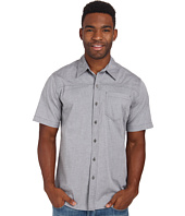 Royal Robbins - Drifter Chambray S/S