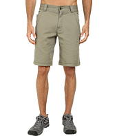 Royal Robbins - Granite Short