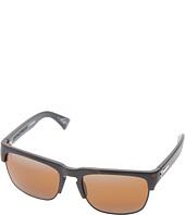 Electric Eyewear  Knoxvilleun  image
