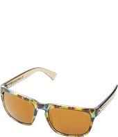 Electric Eyewear  Knoxville  image