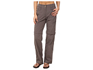 BugsAway® Ziwa™ Convertible Pant