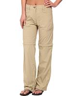 ExOfficio - BugsAway® Ziwa™ Convertible Pant