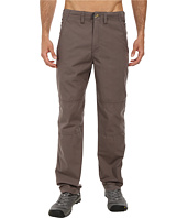 ExOfficio - BugsAway® No Borders Pant