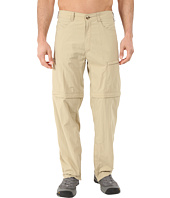 ExOfficio - BugsAway® Ziwa™ Convertible Pants
