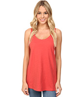 Toad&Co - Paintbrush Tank Top
