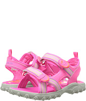 Stride Rite - M2P Snorkel (Toddler)