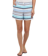 Tommy Bahama - Horizon Sail Stripe Short
