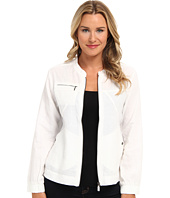 Tommy Bahama - Two Palms Seamed Jacket