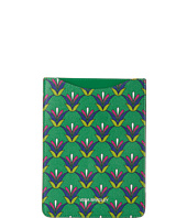 Vera Bradley - Mini Slim Tablet Sleeve