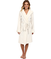 BedHead - Short Hooded Robe