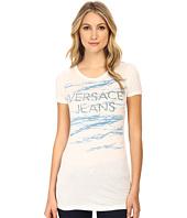 Versace Jeans - VJ Logo T-Shirt
