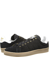 adidas Skateboarding - Stan Smith