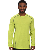 Smartwool - PhD® Ultra Light Long Sleeve Pullover