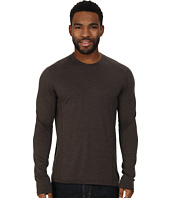 Smartwool - NTS Micro 150 Pattern Crew Neck