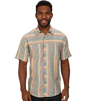 Royal Robbins - Adrift Stripe S/S