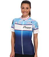De Soto - Femme Bike Jersey