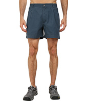 Royal Robbins - Classic Billy Goat® Cotton Canvas Short