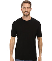 Smartwool - Fish Creek Solid Tee