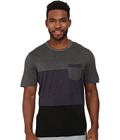 Smartwool - Routt County Tee