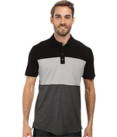 Smartwool - Routt County Polo Shirt