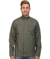 Royal Robbins - Lucent Travel Jacket