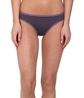 Smartwool - NTS Micro 150 Pattern Mid Rise Bikini