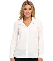 Pendleton - Pearl Shirt
