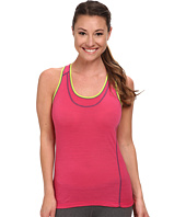 Smartwool - PhD® Ultra Light Tank Top