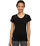 Smartwool - PhD® Ultra Light Short Sleeve Top