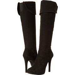 Jessica Simpson Audrey Womens Boot
