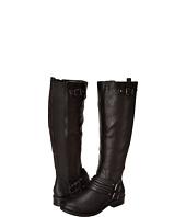 Jessica Simpson - Elmont Boot