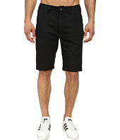 adidas Originals - Sport Luxe Twill Short
