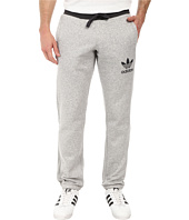 adidas Originals - Sport Essentials Sweatpants